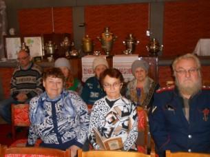 Вечер памяти Марии Сухоруковой 1.jpg